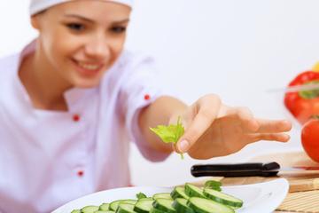 Carnet de Manipulador de Alimentos | Formación Quimicral | Cocina y Vino | Scoop.it