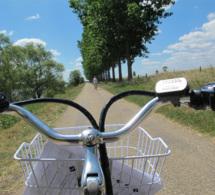 Le cyclotourisme : une idée tendance pour vendre la France cet été | Balades, randonnées, activités de pleine nature | Scoop.it