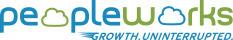 PeopleWorks : Home   PeopleWorks-HRM Solution Providers   Scoop.it