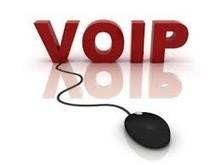Everything is Simple with VoIP Service Providers in Ahmedabad | B2B, B2C, VoIP, Bulk SMS, Bulk Mail Services | Scoop.it
