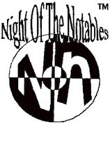 Night of the Notables | Inquiry Learning | Scoop.it