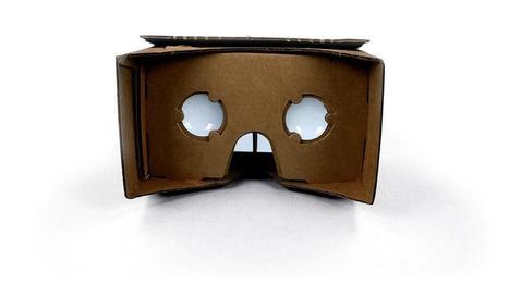 Realidad aumentada   Artefactos Digitales   Realidad aumentada   Scoop.it