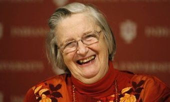 Elinor Ostrom's Third Way to Sustainability | Criminology and Economic Theory | Scoop.it