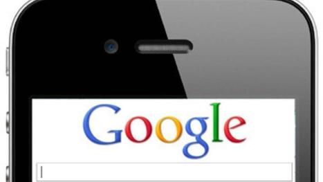 Mastering Mobile SEO   Marketing Insights   Scoop.it