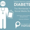 Cloud Computing and Social Media in Healthcare