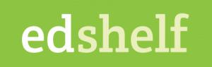 Directorio online de Apps, PLN para docentes iDidactic's Blog » | Entornos Personales de Aprendizaje | Scoop.it