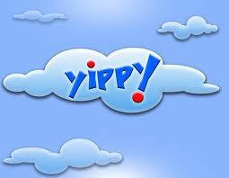 Nuestro Primer Buscador es: Yippy | Buscadores | Scoop.it