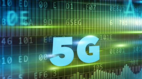 5G: Closer than you thinks | Smart Muni Cell - Smart Metro Cell - Municipal Wireless | Scoop.it