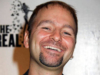 Le compte PokerStars de Negreanu piraté | Le bal des hackers | Scoop.it