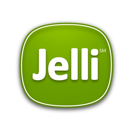 Crowdsourced Streaming Music Service Jelli Arrives On Android, Adds SXSW Radio | Music business | Scoop.it