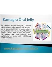 Kamagra Oral Jelly pdf Buy online | Kamagra Oral Jelly | Scoop.it