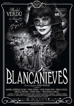 Watch free HD Blancanieves (2013) to Download now | Download ... | Watch free HD Blancanieves (2013) to Download now | Scoop.it