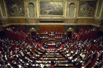 Le coût des représentants des Français de l'étranger | Du bout du monde au coin de la rue | Scoop.it