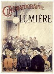 28 DÉCEMBRE 1895 : 1ère SÉANCE PUBLIQUE PAYANTE DU CINÉMATOGRAPHE   LE CINÉMA D'ANIMATION (1) - Comment tout a commencé ?   Scoop.it