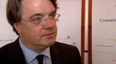 European Entrepreneurial Award voor Brabant | Strategic Board Delta region | Scoop.it