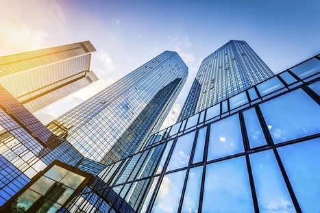 CITVoice: Executive Outlook: What To Expect In Commercial Real Estate In 2016   itsyourbiz   Scoop.it