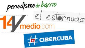 A Cuba, la presse en ligne défie l'Etat sur les médias | DocPresseESJ | Scoop.it