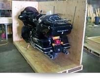 Reusable Custom Pallet Collars for Safe Storage | Getdefenn Links | Scoop.it