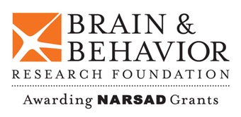Brain &amp; Behavior Research Foundation Honors Eight Scientists for <br/>Outstanding Achievements in Psychiatric Research at 27th Annual Dinner   Social Neuroscience Advances   Scoop.it