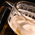 A Guide to Understanding Beer and How to Find New Favorites | The Rambling Epicure | Scoop.it