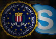 FBI: We need wiretap-ready Web sites - now | The Benefits of Sharing | Scoop.it