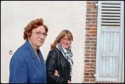Les écologistes dénoncent l'usage de la force à Notre-Dame-des-Landes | La-Croix.com | bretagnequimperle | Scoop.it