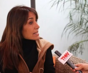 Peruvian government working on $20 million fund for tech startups | El Taller del Aprendiz | Scoop.it