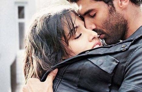 List of New Romance Movies 2014   Top 10 Good Romantic Films   New Songs 2014   Scoop.it
