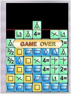Siguiente : Matemáticos del día - Matemalescopio - OverBlog   Teoremas matemáticos   Scoop.it