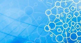 Big data : en finir avec les idées reçues | Libertés Numériques | Scoop.it