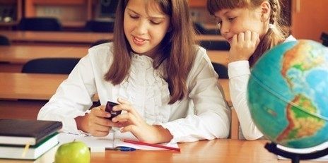 Actualidad Archives - El Blog de Educación y TIC | PARADIGMAS EDUCATIVOS | Scoop.it