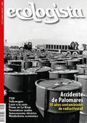2015/10 Traducción de los Informes sobre salud y fracking en Nueva York. | Estudios, Informes y Reportajes sobre la Fractura Hidraulica Horizontal (fracking) | Scoop.it