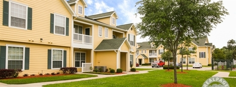 Angleton Apartments|Apartments in Texas for Rent | Texas Apts | Apartments in TX | Scoop.it