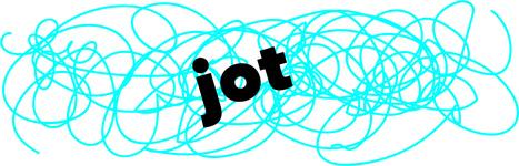 jot   iOS & macOS development   Scoop.it
