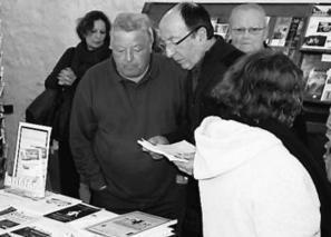 Prayssac (Lot). La généalogie de Bessières, Maréchal de France | Nos Racines | Scoop.it