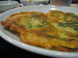Recette de pancakes au tofu, légumes, épices indiennes, vegan, sans gluten (Asie) | Vegan Végé, écologie et Cie | Scoop.it