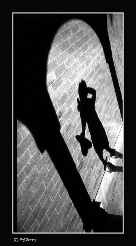 Creatively Outstanding Shadow Photography | Graphix1 | Everything Photographic | Scoop.it