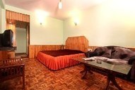 Budget Hotels In Manali Budget Hotels Packages | Indbaaz Tours and Travels | Scoop.it
