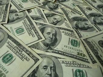 Corrupción y evasión de impuestos costaron 858.000 millones a los países en desarollo en 2010 | Salud Mental y Adicciones | Scoop.it