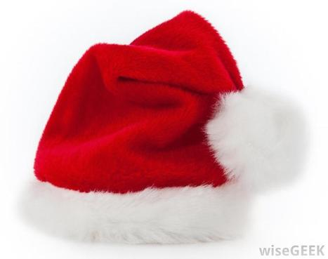 What are Inflatable Christmas Decorations? (with picture) | Christmas Decorations | Scoop.it