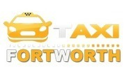 taxi cab fort worth tx | traveling & homemaking | Scoop.it