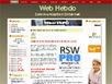 Pourquoi doit-on faire référencer un site internet ? | astuces web et communication par arret net .fr | Scoop.it