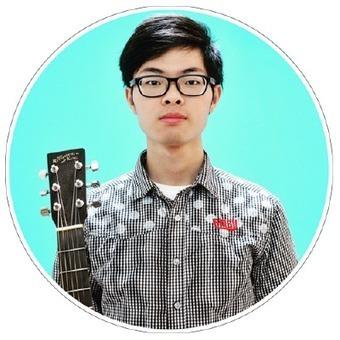 KittenYang/GooeyTabbar | mr ios | Scoop.it