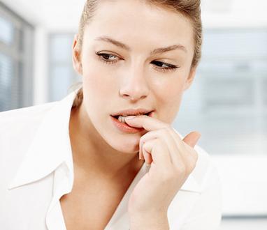 Bạn nên làm gì khi bị viêm nhiễm phụ khoa    Viêm Phụ Khoa   Phụ Khoa   Scoop.it
