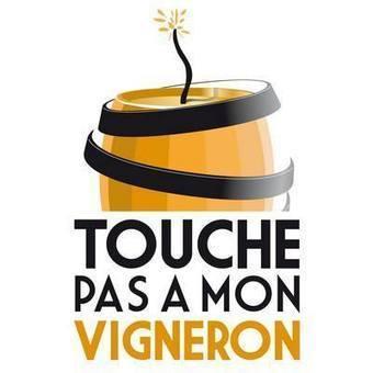 Touche pas à mon vigneron, la pétition des défenseurs des vignerons - Wikiagri | Dr. Wine | Scoop.it