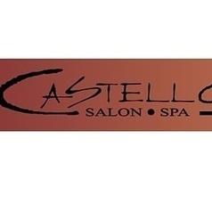 Castello Hair, Human Resources   Spa Delray Beach   Scoop.it