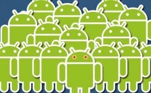 Les virus arrivent sur vos mobiles | Les News Du Web Marketing | Scoop.it
