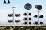 89-Year-Old Man Develops Bladeless Bird-Friendly Wind Turbine! | Sustain Our Earth | Scoop.it
