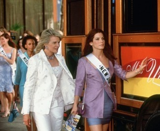 Watch Comedy Movie Miss Congeniality | English Movies | Scoop.it