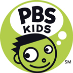 PBS KIDS Launches Its First Educational Augmented Reality App | iPad Resources | Scoop.it